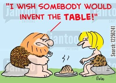 Dining Table Jokes Dining Table Humor From Jantoo