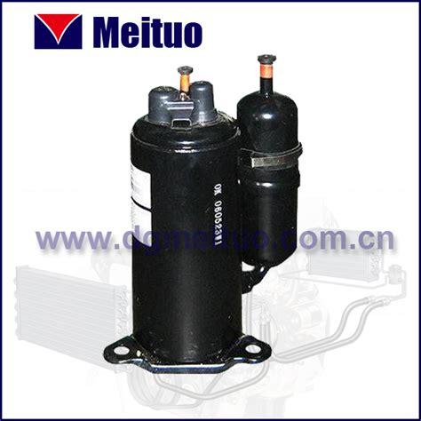 Ac Panasonic R22 sale panasonic r410a dc inverter rotary compressor for air conditioner buy panasonic r410a