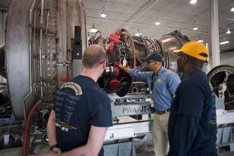 aircraft mechanic archives aim aim
