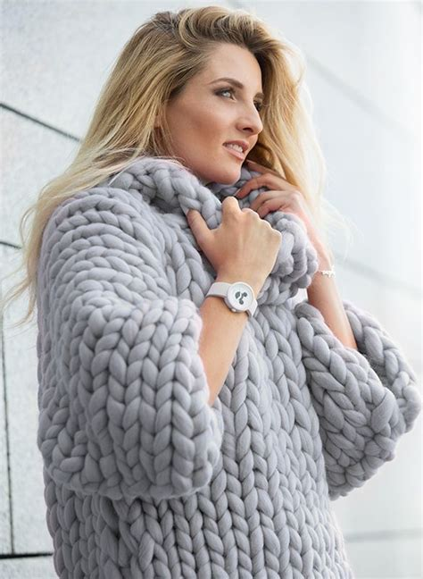 Arm Knit Sweater Pattern | 17 best images about other knits 2 on pinterest knitting