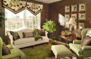 Window Valance Ideas by Door Amp Windows Custom Window Valance Ideas With Green