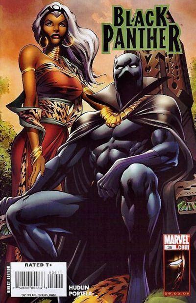 marvel s black panther the junior novel books black panther 2005 36 review worldofblackheroes