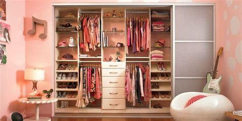 kid closet drawers and closet on pinterest kids room california closets love the closet doors and