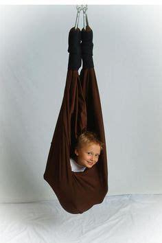 snuggle swing sensory play on pinterest sensory tubs sensory bins and