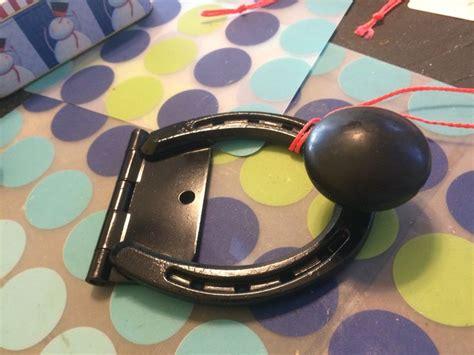 Deere Shifter Knob by Door Knocker With Deere Shifter Knob Completed