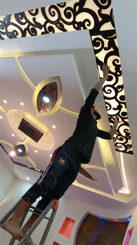 salvabrani celosia   bedroom false ceiling