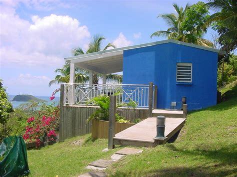 chambre d hotes guadeloupe g 238 te bungalows et chambres d h 244 tes 224 deshaies