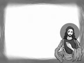 birth of jesus backgrounds ppt backgrounds templates