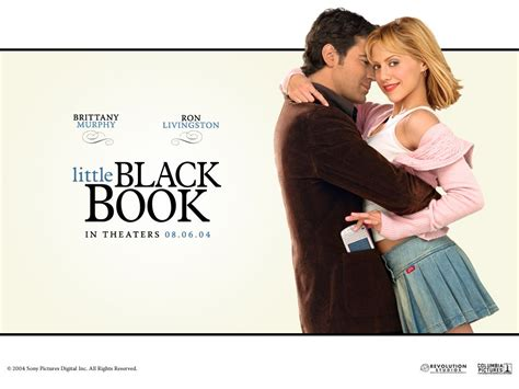 0008245118 the little black book watch streaming hd little black book starring brittany