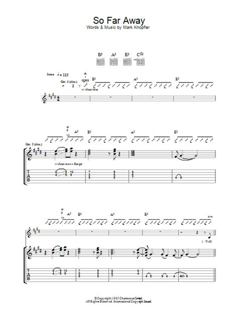 swing away tabs so far away sheet direct