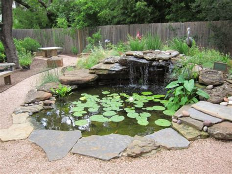 build a backyard pond and how to build a pond diy water garden supplies costs