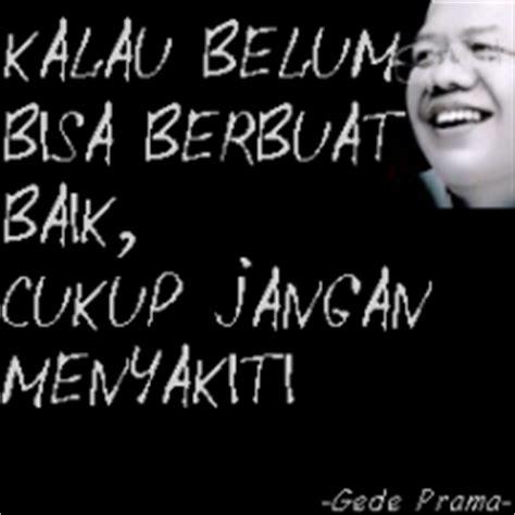 quotes hitam putih bahasa inggris kata kata mutiara