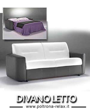 offerta divano letto divano letto in offerta per questo mese prezzi di fabbrica