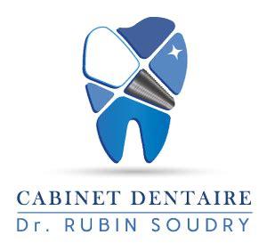 Cabinet Dentaire 18 by Dentiste 18 Dr Denis Chirurgien Dentiste