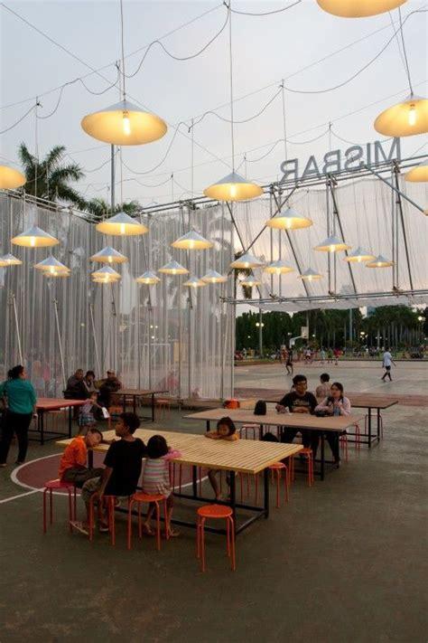 cineplex jakarta 17 best images about public space landscape on pinterest