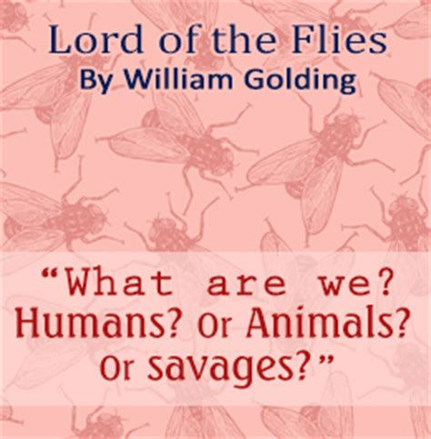 theme of power quotes in lord of the flies roger power quotes lord of the flies image quotes at