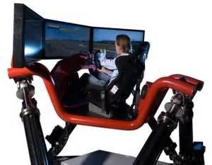 Best Gaming Chair For Xbox One Game Stoel Kopen Tips Top 10 Reviews Gamestoel Kopen