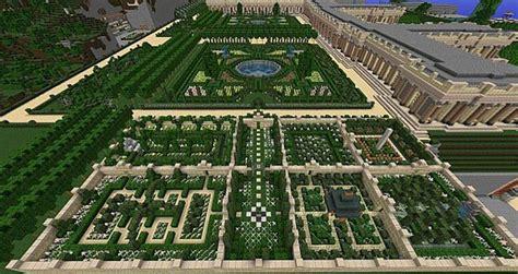 city and guild walled garden minecraft garden layout design ideas 11082 garden design