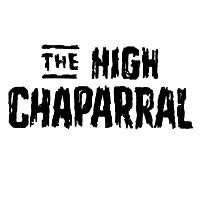 Theme Music High Chaparral | the high chaparral theme song mp3