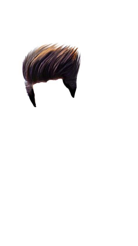 png haircut effect photoshop dynamo editing picsart cb editing tutorial like