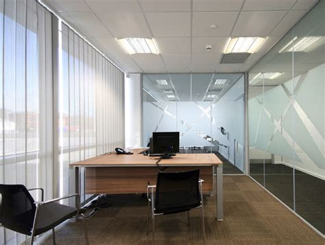 nudo ceiling panels nupoly 174 impact moisture resistant wall and ceiling panels
