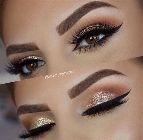 Make Up Tje 24 prom makeup ideas make up ideas 2017 prom make up make up ideas and prom