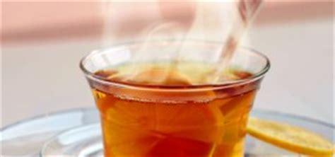 teks prosedur membuat teh manis cara membuat teh manis
