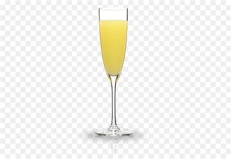 mimosa clipart bellini mimosa cointreau martini mimosa png