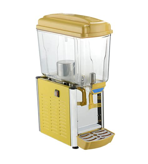 Juice Dispenser Machine juice machine cold dispenser hangzhou xinhua machinery co