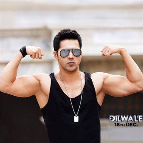 varun dhawan height weight age affairs biography varun dhawan biography age height weight biceps affairs