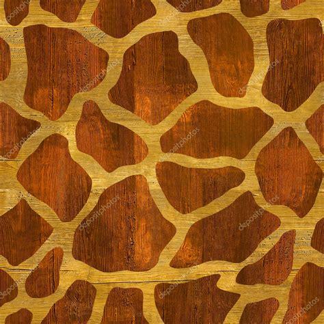 giraffe pattern image abstract giraffe pattern seamless background wood