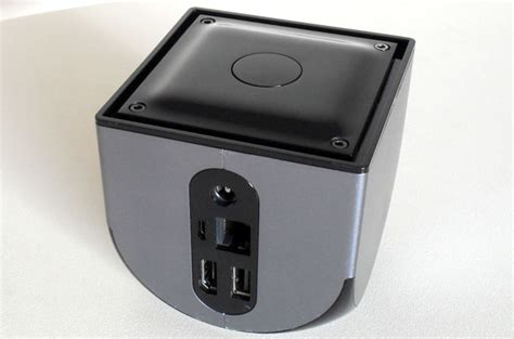 console android ouya ouya the android gaming console the register