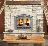 Fireplace Nashville by Nashville Fireplace