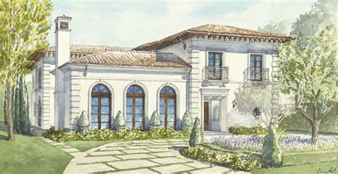 mediterrane window pediments google zoeken classical 1000 images about classic on pinterest pool houses
