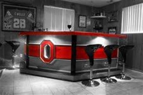 ohio state sofa image detail for ohio state buckeyes sofa pub sloopy
