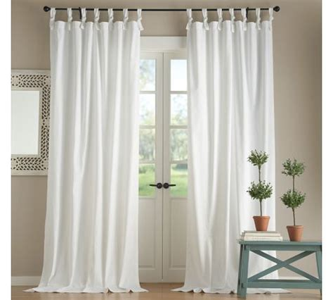 arcadia door curtains 17 best images about window treatments for arcadia doors