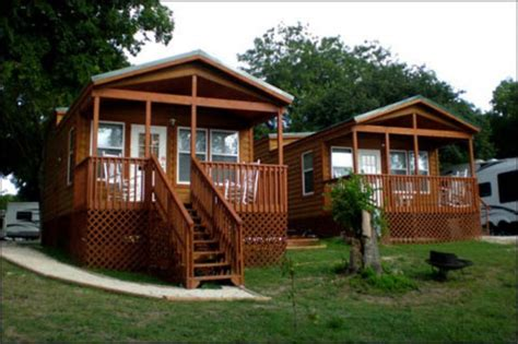 San Marcos Cabins For Rent by Cabin Rental Rvpoints