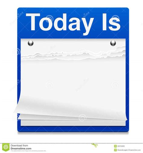 Calendar Today Today Is Dec 1st 2016 Can You Believe It Kenny
