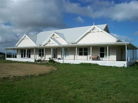 ranch style house plans australia australian ranch style house plans house plans
