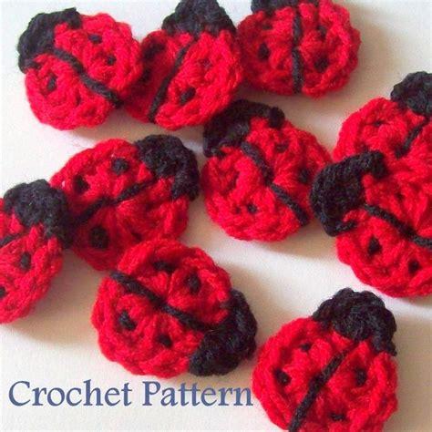 crochet butterfly knit crochet and fiber addict pinterest best 25 crochet embellishments ideas on pinterest free
