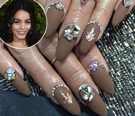 the best nail color for latinas best nail color for latinas nail polish colors best