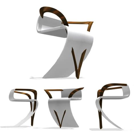 Free Armchair Design Ideas Unique Chair Design Design Out Of Box Design Swan