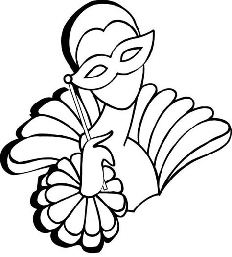 king cake coloring pages mardi gras king cake coloring pages preschool mardi best