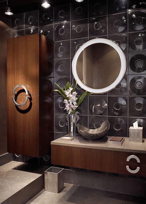 unique bathroom vanity ideas 15 unique bathroom vanities pooja room and rangoli designs