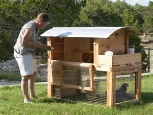 top starter chicken coop coop company