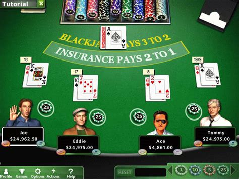 Strategy For Murder best blackjack strategy reviews for murder 171 todellisia