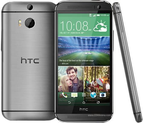 themes for htc m8 eye htc one m8 eye pictures official photos