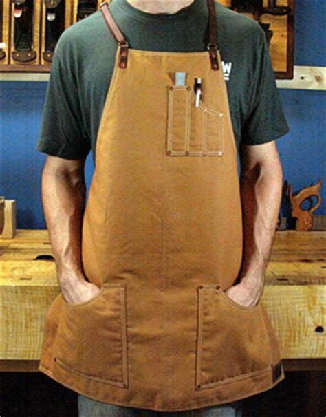 pattern for woodworking apron 23 awesome woodworking apron pattern egorlin com