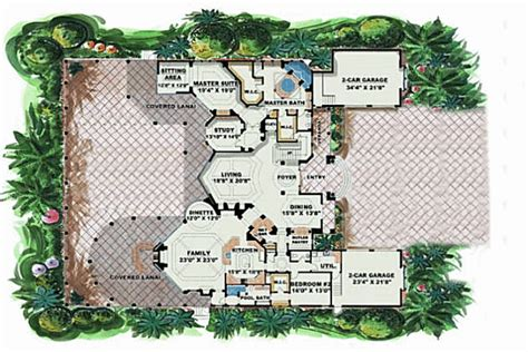 different style house plans different style of house plans house interior luxamcc