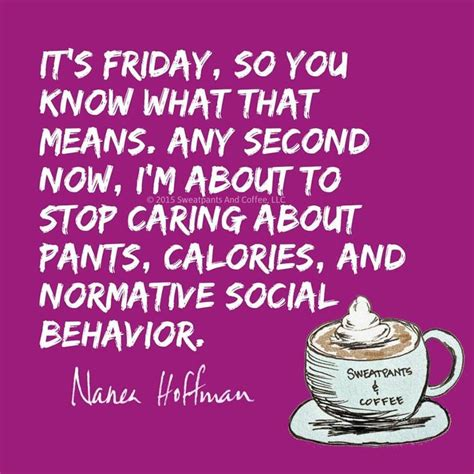 Friday Coffee Meme - 1000 ideas about tgif meme on pinterest funny p nursing and funny memes